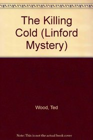 The Killing Cold (Linford Mystery Library)