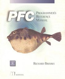PFC Programmer's Reference Manual