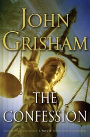 The Confession - Limited Edition: A Novel