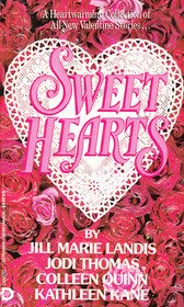 Sweet Hearts: Picture Perfect / In a Heartbeat / Gifts of the Heart / Paper Hearts