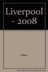 Liverpool - 2008