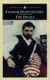 The Devils : The Possessed