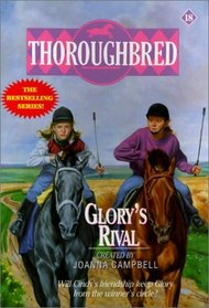 Glory's Rival (Thoroughbred (Library))