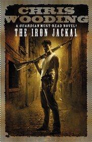 Iron Jackal (Tale of the Ketty Jay)