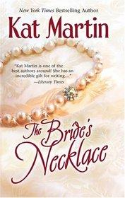 The Bride's Necklace (Necklace, Bk 1)