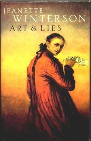 Art and Lies Edition