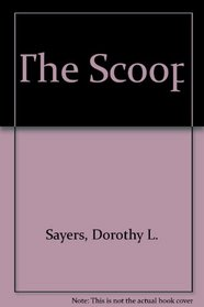 The Scoop / Behind the Screen