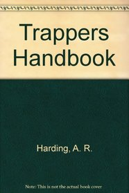 Trappers Handbook