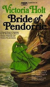 Bride of Pendorric