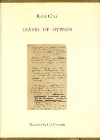 Leaves of Hypnos