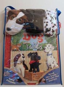 Dog Tails (Puppet Fun)