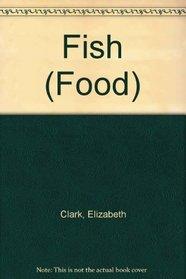 Fish (Food)