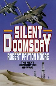 Silent Doomsday
