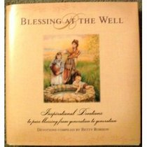 Blessing at the Well