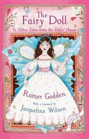 Fairy Doll and Other Tales from the Doll's House