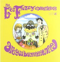 Get Fuzzy 3: Get the Fuzzy Experience (Spanish Edition)