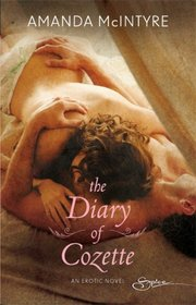 The Diary Of Cozette