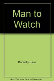 Man to Watch