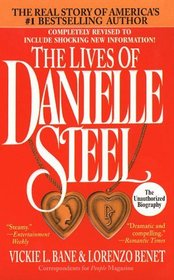 The Lives of Danielle Steel