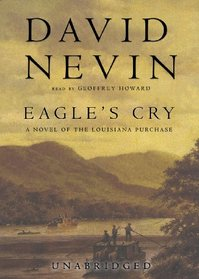 Eagle's Cry: Library Edition