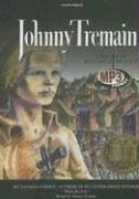 Johnny Tremain: Newberry Honor