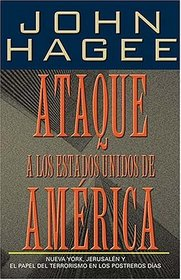 Ataque A Los Estados Unidos De Am�rica