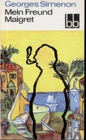 Simenon Omnibus: No. 14 (Penguin crime fiction)