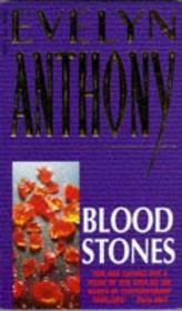 Bloodstones (Large Print)