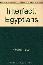 Interfact: Egyptians