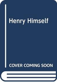 Henry Himself