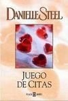 Juego de citas / Dating Game (Spanish Edition)