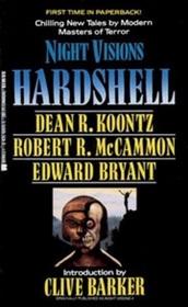 Night Visions 4: Hardshell