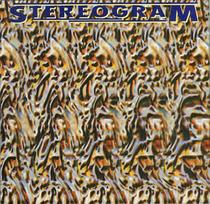 Stereogram (Stereogram)