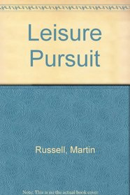 Leisure Pursuit