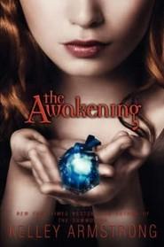 The Awakening (Darkest Powers, Bk 2)