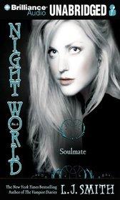 Soulmate (Night World)