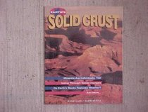 Earth's Solid Crust