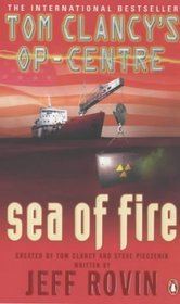 Sea of Fire (Op Centre)