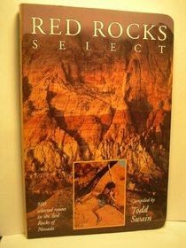 Red Rocks Select