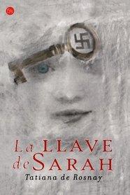La llave de Sarah / Sarahs Key (Spanish Edition)