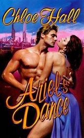 Ariel's Dance
