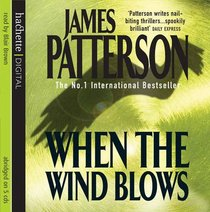 When the Wind Blows CD