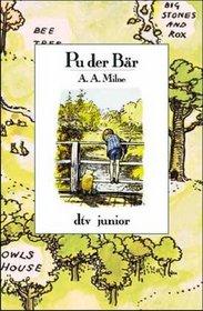 Pu Der Bar