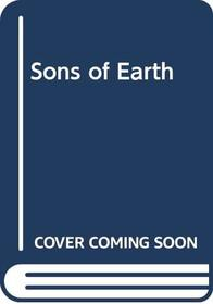 Sons of Earth