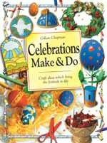 Celebrations Make & Do