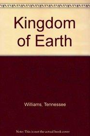 Kingdom of Earth.