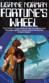 Fortune's Wheel (Sholan Alliance, Bk 2)