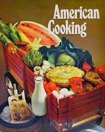 American Cooking