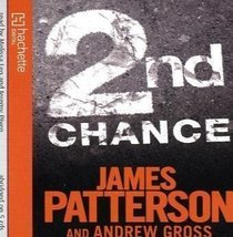 2nd Chance (Women's Murder Club, Bk 2) (Audio CD) (Abridged)