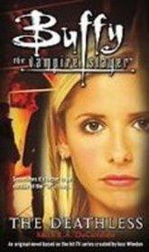 The Deathless (Buffy the Vampire Slayer)
